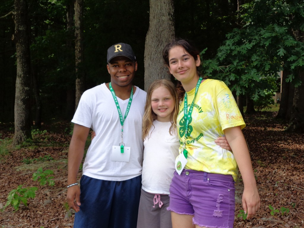 summer camp counselor essay Spending a summer as a camp counselor could be the best decision you make in college meaning there is no person who would be wasting their time by spending a summer at camp so go back to your glory days first-person essays, features, interviews and q&as about life today.