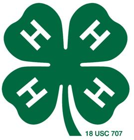 Cover photo for CANCELED - 2020 Chatham County 4-H Summer Camps