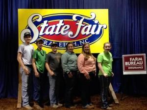 statefair2016