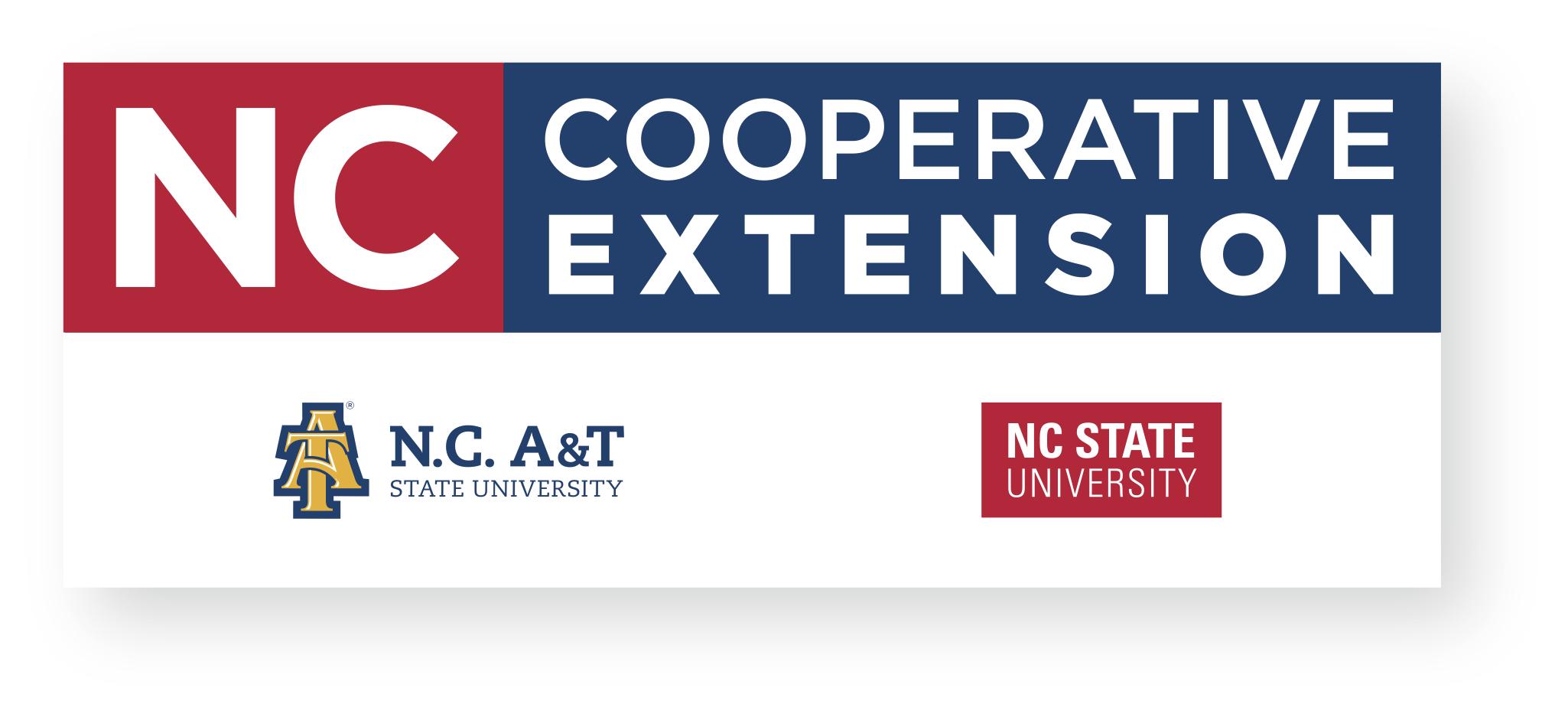 NCCE logo image