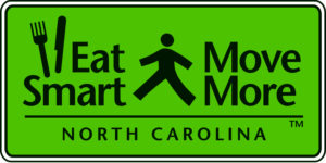 Cover photo for Eat Smart, Move More, Take Control, 6 Session Program About Chronic Disease Prevention