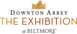 Cover photo for UPDATE!  Downtown Abbey Exhibition Option* Added to the upcoming Christmas at Biltmore Estate Event
