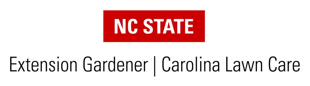 Carolina Lawn Care Logo