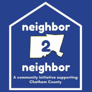 neighbor 2 neighbor logo