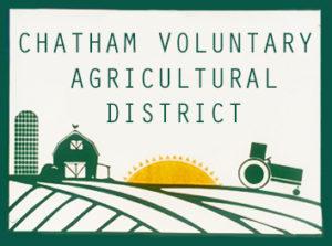 ag district logo