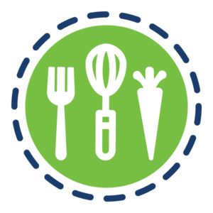 Cover photo for Introducing the Chatham Food Hub!