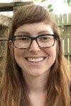 Dr. Ashley Troth