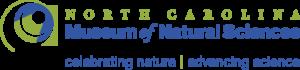 NC Museum of Natural Sciences logo
