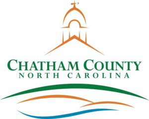 Cover photo for Chatham County Government Experiences Cyber Incident