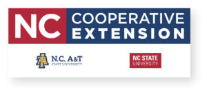 Cover photo for Accessing Cooperative Extension Staff & Services This Summer